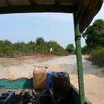 Campong Phluk (39) thumbnail
