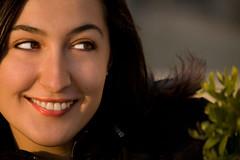 42_Small (Carmelo Leggiero) Tags: portrait woman iloveyoursmile eos40d efs55250mm