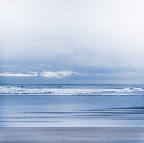Sea / Ocean / Waves