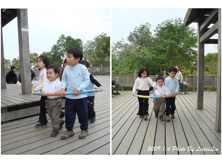 半屏山自然公園|壽山國家自然公園|高雄左營景點