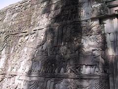 Cambodia Angkor Wat 27
