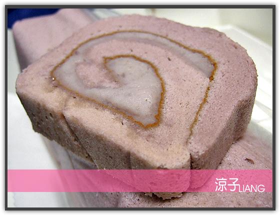 香帥蛋糕04