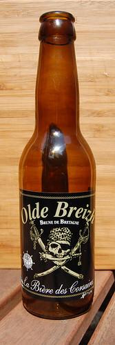 - La bière (salon de dégustation) 3417755919_a9d7c43146