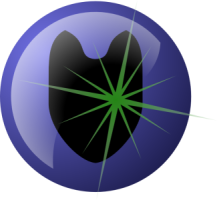 Tanty's logo