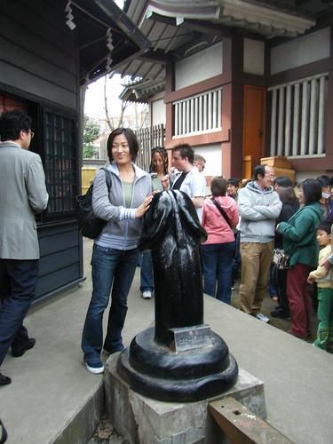 kanamura 089