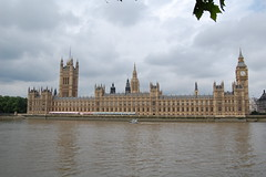 Palace of Westminster - landscape (UK Parliament) Tags: uk london westminster unitedkingdom politics housesofparliament parliament commons mp lords peers houseoflords houseofcommons mps ukparliament
