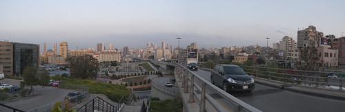 lebanon_beirut_01