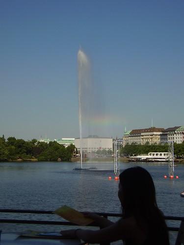 2006 097