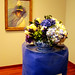 DSC04550 Bouquets to Art 2009 Mary Ann De Moss