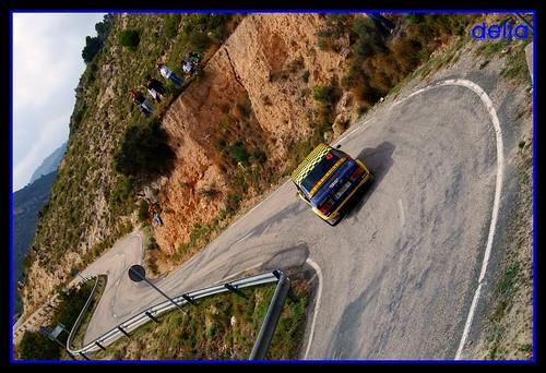 Mis fotos de Rallyes & varios. 3442263243_22414e2cba