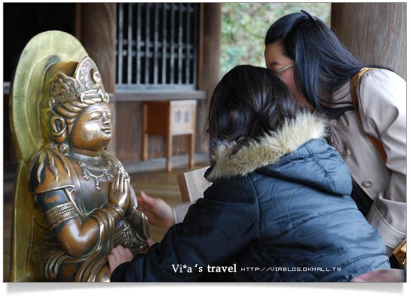 【京都春櫻旅】京都旅遊景點必訪~京都清水寺之美京都清水寺34