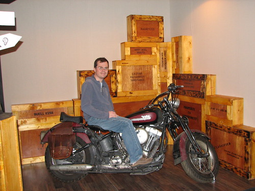 Harley Davidson Museum (Milwaukee) 018 (16-Apr)