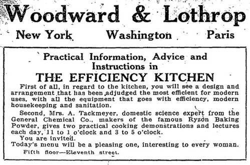 1917_efficiency_kitchen