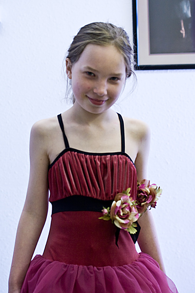 ballet_natalie
