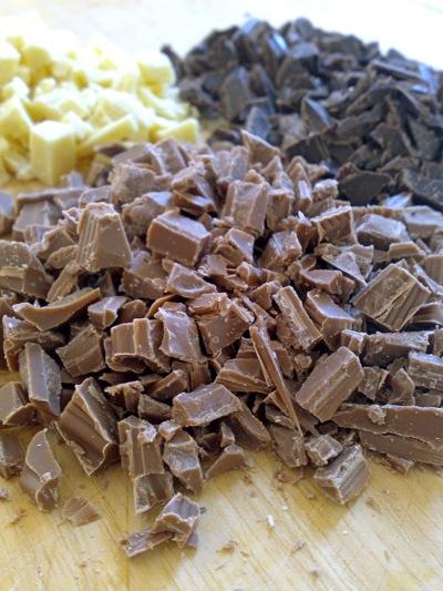 cioccolato/2