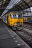 Amsterdam Centraal (edmundlwk) Tags: netherlands amsterdam trainstation centraal efs1755mmf28is canon450d edmundlim