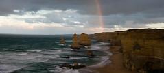 The Twelve Apostles (cbshad) Tags: australia twelve apostles the