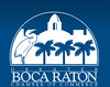 Bauman Medical Group has been a member of the Greater Boca Raton Chamber of Commerce since 1998
