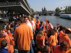 ~IMG_2533 (mathijs213) Tags: 2009 grachten koninginnedag amsterdamse