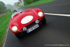 Ferrari 500 Mondial for Auto Italia (michaelward_autoitalia) Tags: auto red moving ferrari 500 scuderia rolling tracking mondial cavalino mwp rampante michaelwardphotos cartocar car2car autoitaliamagazine wwwfacebookcompagesautoitaliamagazine233490606722049
