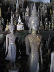 IMG_4117 (tomaszd) Tags: geotagged laos lao louangphabang banpakou geo:lat=2004919333 geo:lon=10221103000