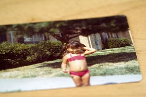 me-kid-bikini2