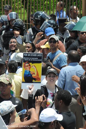 marcha policias congreso . jpg