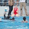 0905202293 (Kostas Kolokythas Photography) Tags: water women greece final polo 2009 olympiakos playoff vouliagmeni γυναικών βουλιαγμένη ολυμπιακόσ υδατοσφαίριση πόλο τελικόσ πρωταθλήματοσ