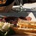 Wine Bisto Pierre Lafond @ Santa Barbara, California
