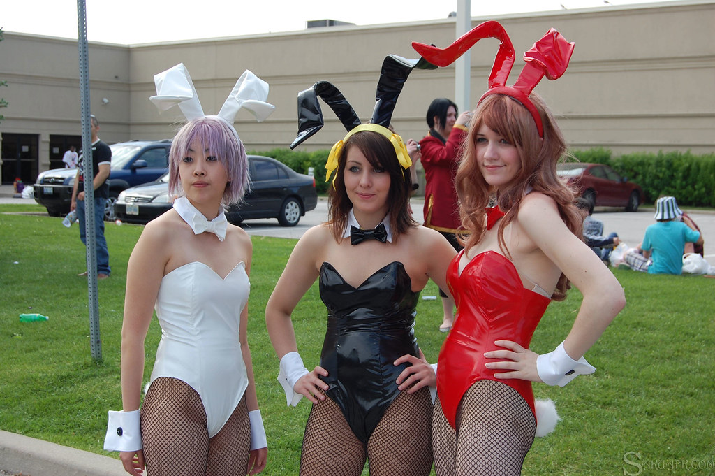 anime_north_2009_63