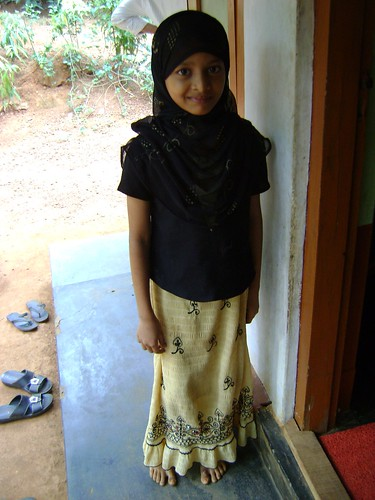 Think, that Kerla muslim sexy girl