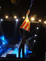 _5101171 copia (Músics Sense Fotògraf) Tags: rock heinrich olympus catala valència aramateix svaters acpv piratssoundsistema enriqueperezcolomer wwwheinrichcom raphsodes berritxarrac