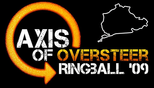 ringball 09