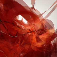love.01 detail (mark knol) Tags: red detail art mark flash generative generated actionscript knol as3
