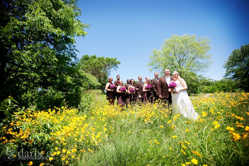 Darbi G Photography-Allison-Zack-wedding-DG-5167-Edit