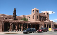 IMG_10498 (old.curmudgeon) Tags: newmexico building museum postoffice picnik 5050cy