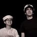 CHARLYNE YI & DAVE HOROWITZ - FISHIN' WITH CHARLYNE