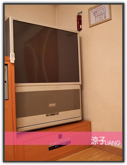 韓國飯店 水原 AMOUR08