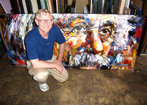 P6040349-Matre-Gallery-Steve-Penley--TK