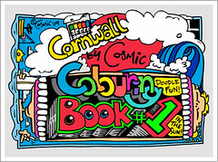 colouringbookcover1.jpg