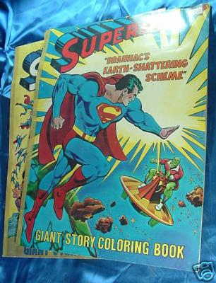 superman_coloringbrainiac