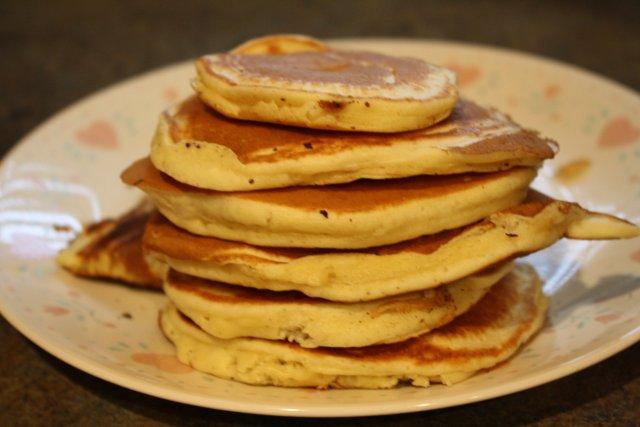 pancakes 003