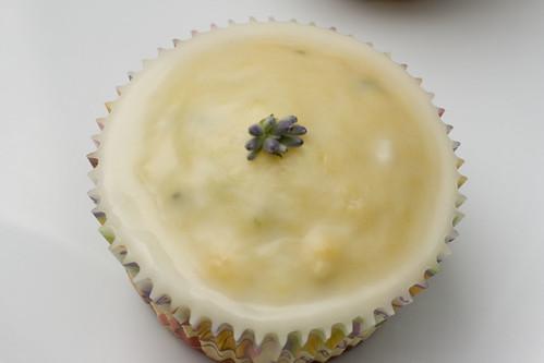 Lavender Cupcake 2