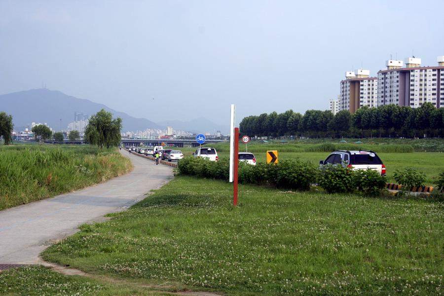Yudeungcheon