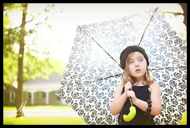 adeline come rain or shine web