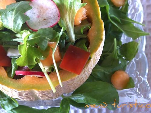 melone in insalata 025