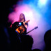 NU ROCKS #133 Mucho Hard Rock a su salud, Freddie!
