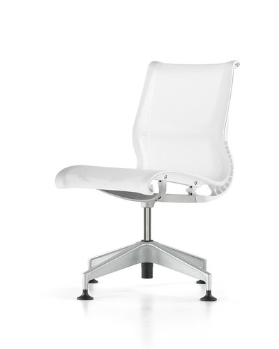 Setu from Herman Miller.