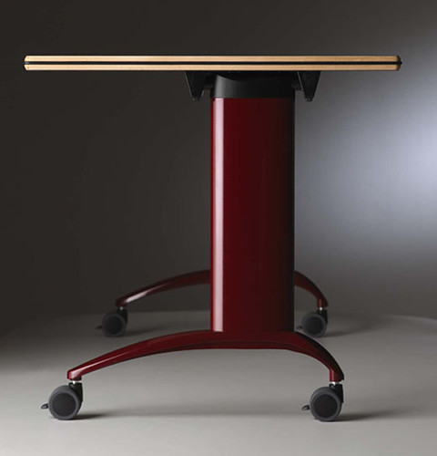 Berco Io Tables