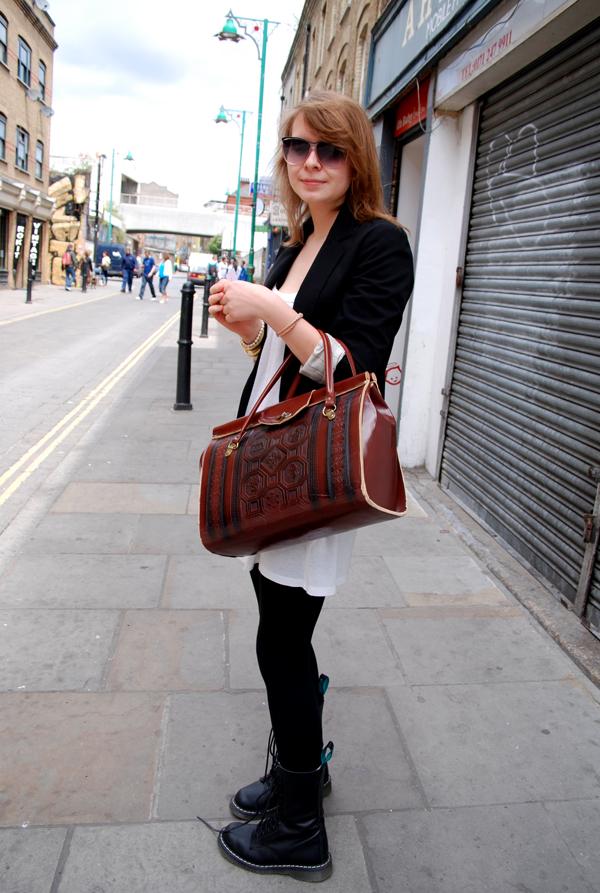big_vintage_bag